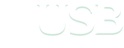 USB - United Southern Bank