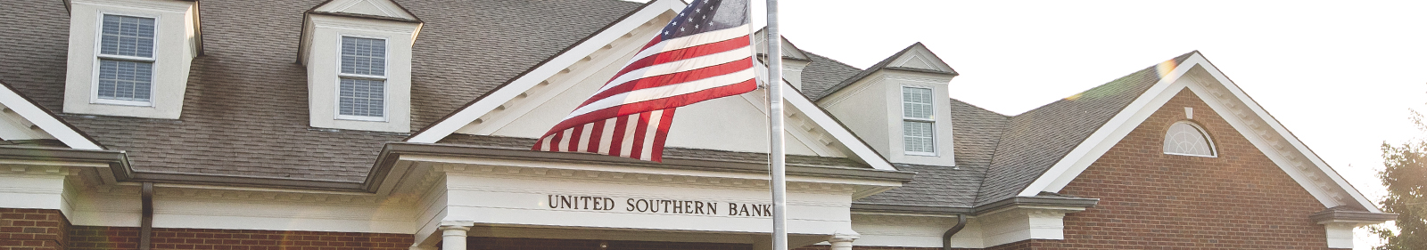united southern bank hopkinsville