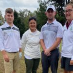 USB-Christian-County-Golf-Scramble-Team