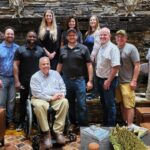usb-ky-cross-creek-clays-outing-2