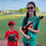 USB-KY-Hoptown-Hoppers-Baseball-Anthem-First-Pitch