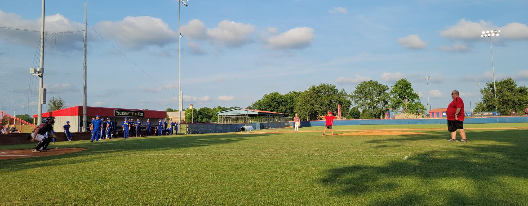 USB-KY-Hoptown-Hoppers-First-Pitch