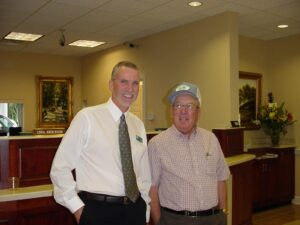 united-southern-bank-randy-coombs-retires