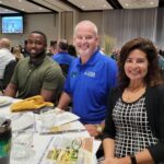 united-southern-bank-ky-Salute-to-Agriculture-Breakfast