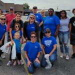 usb-ky-staff-cleans-up-hopkinsville-our-town-volunteer